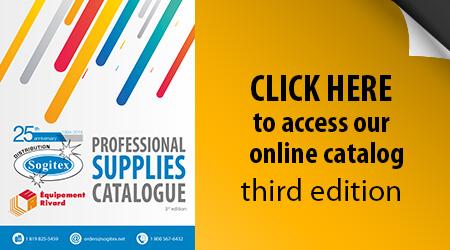 Catalogue_en