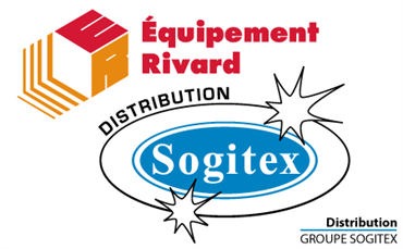 Distribution Sogitex
